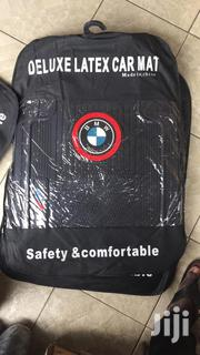 BMW Car Mat | Vehicle Parts & Accessories for sale in Greater Accra, Airport Residential Area