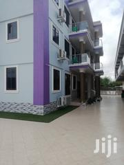 Fully Furnished 2 Bedroom Apartment 4 Rent at East Legon | Houses & Apartments For Rent for sale in Greater Accra, East Legon
