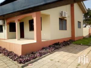 Furnished, Two Bedroom Semidetached House At Lakeside Est. To Let