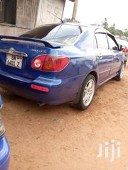 Toyota Corolla 2004 LE Blue | Cars for sale in Greater Accra, Achimota