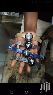 Quality Watch | Watches for sale in Greater Accra, Accra new Town