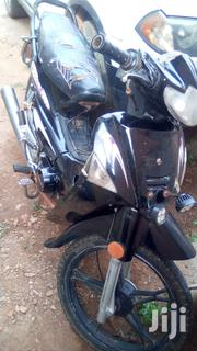 Luojia 110cc 2011 Black | Motorcycles & Scooters for sale in Greater Accra, Ashaiman Municipal