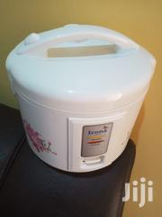 Brand New Rice Cooker | Kitchen & Dining for sale in Greater Accra, Ashaiman Municipal