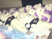Teddy Bear | Toys for sale in Greater Accra, Tema Metropolitan