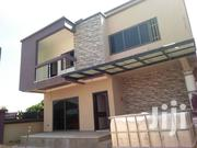 4 Bedroom House 4 Sale, Spintex | Houses & Apartments For Rent for sale in Greater Accra, East Legon