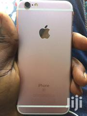 New Apple iPhone 6s 128 GB | Mobile Phones for sale in Greater Accra, Adabraka