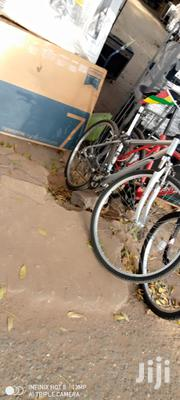Used Bikes | Sports Equipment for sale in Greater Accra, Darkuman