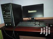Desktop Computer Dell 3GB 128GB | Laptops & Computers for sale in Greater Accra, Odorkor