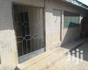 Chamber And Hall House For Rent | Houses & Apartments For Rent for sale in Greater Accra, Ga West Municipal