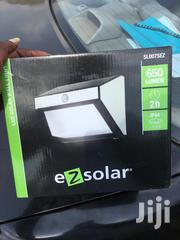LED Solar Wall Lights | Solar Energy for sale in Greater Accra, Achimota