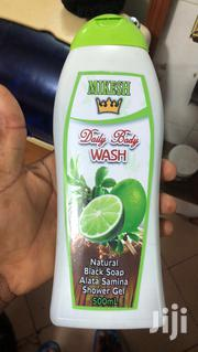 Mikesh Daily Body Wash | Skin Care for sale in Greater Accra, Adabraka