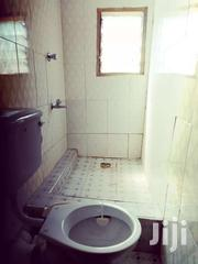 Single Room Self Contained For 3 Yrs | Houses & Apartments For Rent for sale in Greater Accra, Dansoman