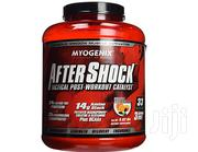 Aftershock Recover | Feeds, Supplements & Seeds for sale in Greater Accra, Ga West Municipal
