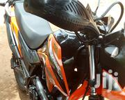 2018 Orange | Motorcycles & Scooters for sale in Brong Ahafo, Atebubu-Amantin