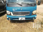 Kia Bongo Truck | Vehicle Parts & Accessories for sale in Greater Accra, Cantonments