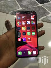 Apple iPhone X 64 GB | Mobile Phones for sale in Greater Accra, Achimota