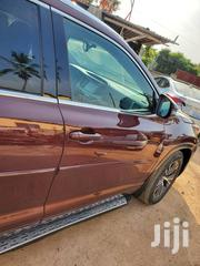 Toyota Highlander 2017 Brown | Cars for sale in Greater Accra, Tema Metropolitan