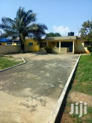 3bedroom Self/Compound at Dansoman   Houses & Apartments For Rent for sale in Greater Accra, Dansoman