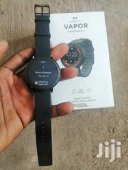 Fossil Misfit Vapor Smart Watch | Smart Watches & Trackers for sale in Greater Accra, Teshie-Nungua Estates