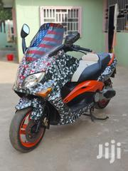 Yamaha 2010 | Motorcycles & Scooters for sale in Ashanti, Kumasi Metropolitan