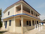 4 Bedroom House for Rent at Nungua- Barrier | Houses & Apartments For Rent for sale in Greater Accra, Nungua East