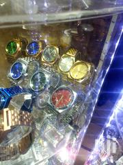 Original Nixon Watches in Box Available | Watches for sale in Greater Accra, Dansoman