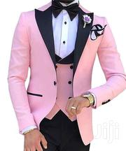 Men's Suit | Clothing for sale in Greater Accra, Ashaiman Municipal