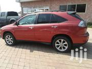 Home Use Lexus RX350 | Vehicle Parts & Accessories for sale in Greater Accra, Cantonments