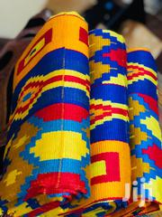 Kente Fabrics | Clothing for sale in Greater Accra, Achimota