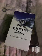 Creed Unisex Spray | Fragrance for sale in Greater Accra, Kwashieman