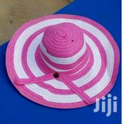 Beach Hats | Clothing Accessories for sale in Greater Accra, Kwashieman