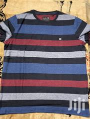 T-Shirts | Clothing for sale in Greater Accra, Tema Metropolitan