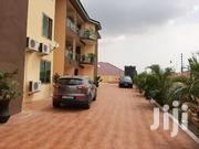 Executive Four Bedrooms Apartment to Let Eastlegon American House | Houses & Apartments For Rent for sale in Greater Accra, East Legon