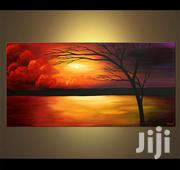 Large Canvas Art | Arts & Crafts for sale in Greater Accra, Accra Metropolitan