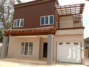 Four Bedroom House At East Legon For Rent | Houses & Apartments For Rent for sale in Greater Accra, East Legon
