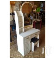 Dressing Mirror | Furniture for sale in Greater Accra, Adabraka