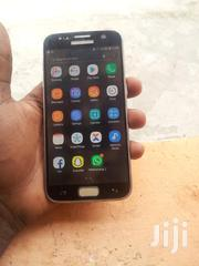 Samsung Galaxy S7 32 GB Gold | Mobile Phones for sale in Greater Accra, Ashaiman Municipal