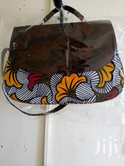 Local Africa Ladies Bags | Bags for sale in Greater Accra, Accra Metropolitan