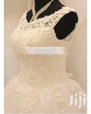 Quality Lace Bride Wedding Gown | Wedding Wear for sale in Ashanti, Kumasi Metropolitan