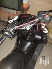 Yamaha 2018 Black | Motorcycles & Scooters for sale in Greater Accra, Akweteyman