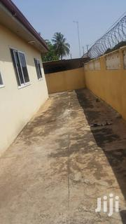Ex 3 Bedroom House Is for Rent at Tema Commmunity 9 | Houses & Apartments For Rent for sale in Greater Accra, Tema Metropolitan