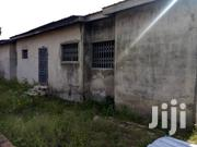 4 Bedroom Uncompleted House for Sale at Sapeiman | Houses & Apartments For Sale for sale in Greater Accra, East Legon