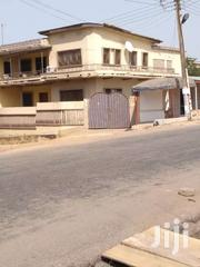 Single Room With Porch At Maxima Tech | Houses & Apartments For Rent for sale in Ashanti, Kumasi Metropolitan