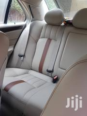 Mercedes-Benz C280 2006 White   Cars for sale in Greater Accra, Accra Metropolitan