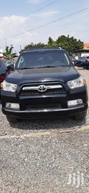 Toyota 4-Runner 2014 Black | Cars for sale in Greater Accra, Tema Metropolitan