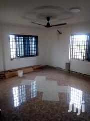 Two Bedrooms Executive Apartment to Let at School Junction, Botwe | Houses & Apartments For Rent for sale in Greater Accra, East Legon