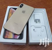 New Apple iPhone XS Max 256 GB | Mobile Phones for sale in Greater Accra, Accra Metropolitan