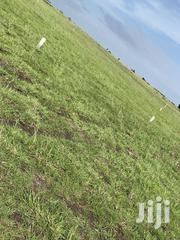 Prampram Airport City Land For Sale | Land & Plots For Sale for sale in Greater Accra, Ashaiman Municipal