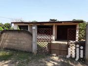 5bedroom Hse For Sale, Tema | Houses & Apartments For Sale for sale in Greater Accra, Ashaiman Municipal