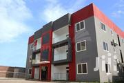 Cantonments Three Bedroom Furnished Apartment For Rent | Houses & Apartments For Rent for sale in Greater Accra, Cantonments